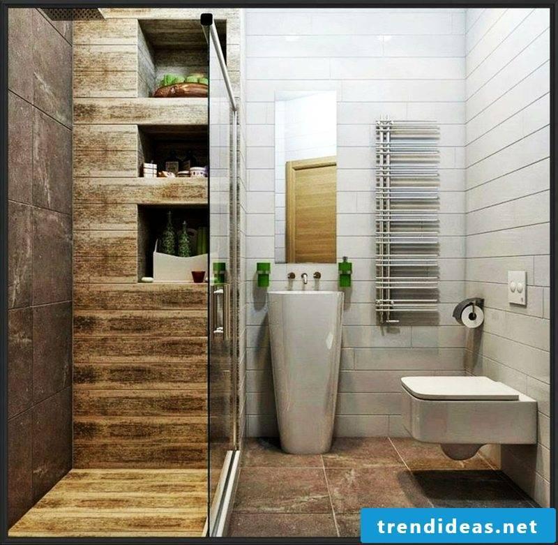Remove floor tiles vs cover over tile bathrooms