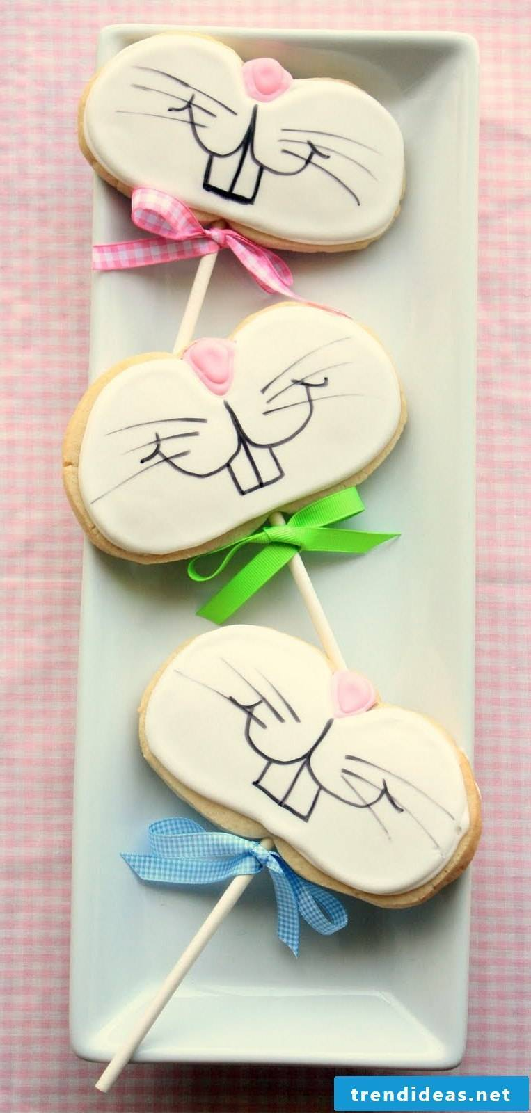 Easter recipes Easter cookies recipes easter delicious
