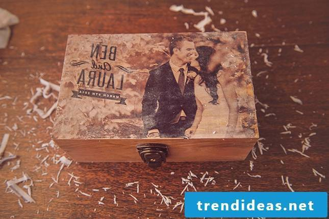 Stunning DIY Ideas for Gifts - Father's Day, Marriage, Mother's Day ...