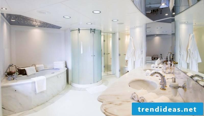 beautiful-elegant-Bathroom-Interiors-baddesign-5-baddesign