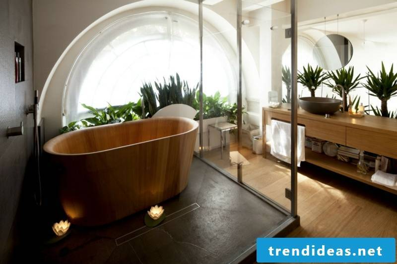 nice-baddesign-japan-baddesign