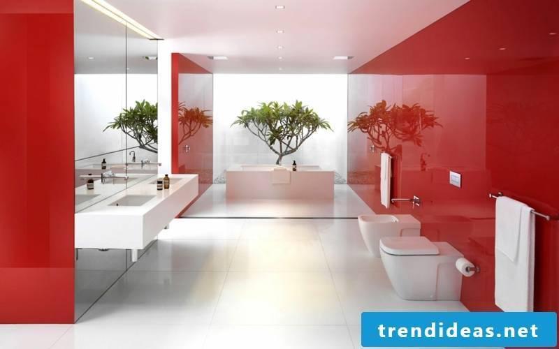 Schoene-Elegant-Bathroom-Interiors-baddesign-14 baddesign