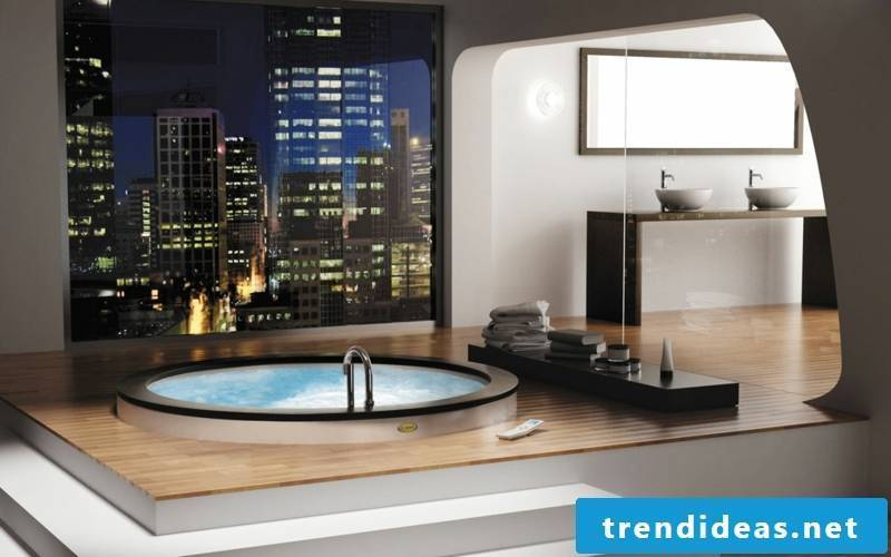 Schoene-Elegant-Bathroom-Interiors-baddesign-15 baddesign