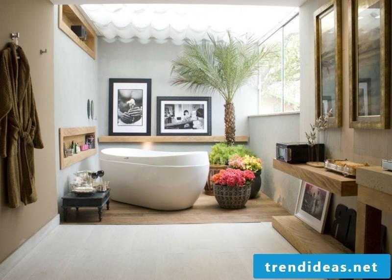beautiful-elegant-Bathroom-Interiors-baddesign-baddesign