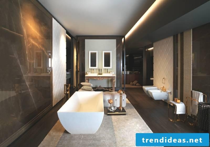 beautiful-Gorgeous Bathroom Designs-bathroom design-1-bathroom design
