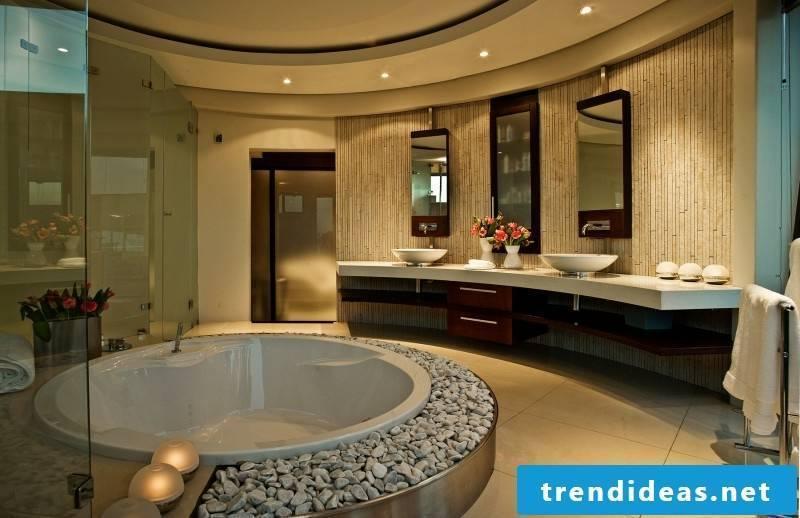beautiful-Gorgeous Bathroom Designs-bathroom design-5-bathroom design