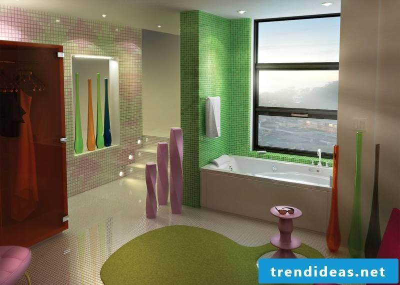 beautiful-Gorgeous Bathroom Designs-bathroom design-7-bathroom design