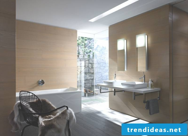 beautiful-Gorgeous Bathroom Designs-bathroom design-9-bathroom design