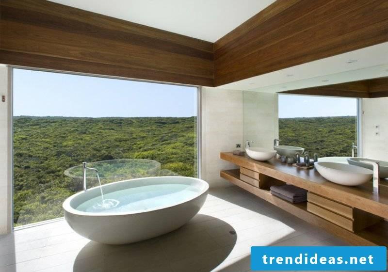 beautiful-Gorgeous Bathroom Designs-bathroom design-11-bathroom design