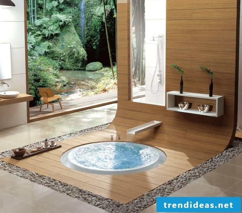 Schoene-baddesign-japan-6-baddesign