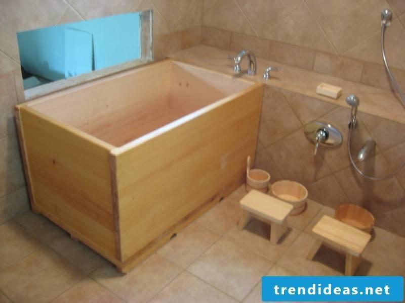 Schoene-baddesign-japan-3-baddesign