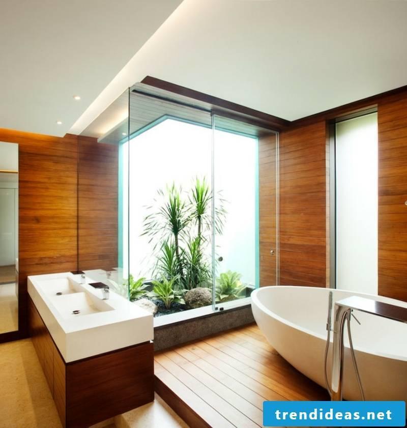 Schoene-baddesign-japan-7-baddesign
