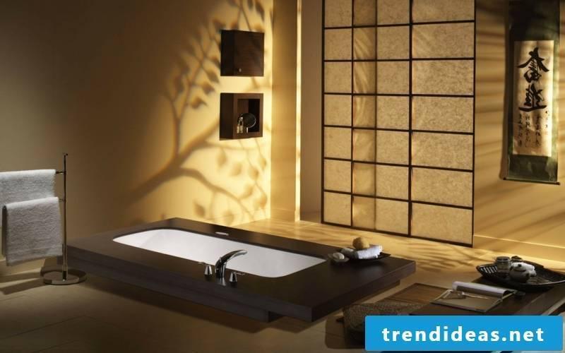 Schoene-baddesign-japan-11 baddesign