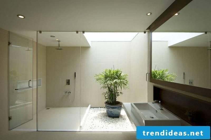 beautiful-Gorgeous Bathroom Designs-bathroom design-bathroom design