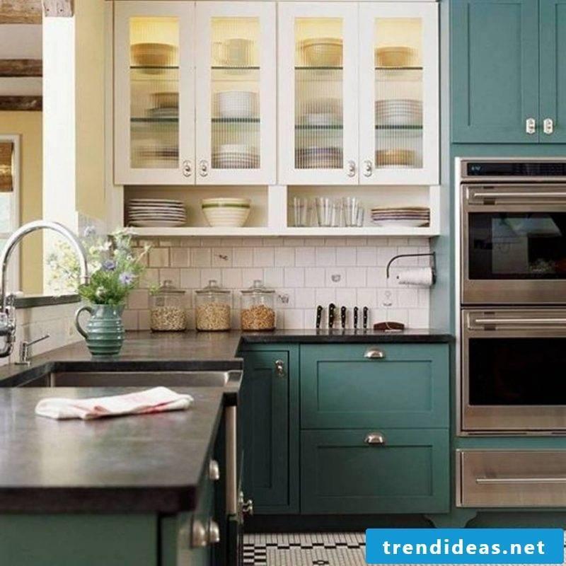 kitchen fronts exchange inspiring