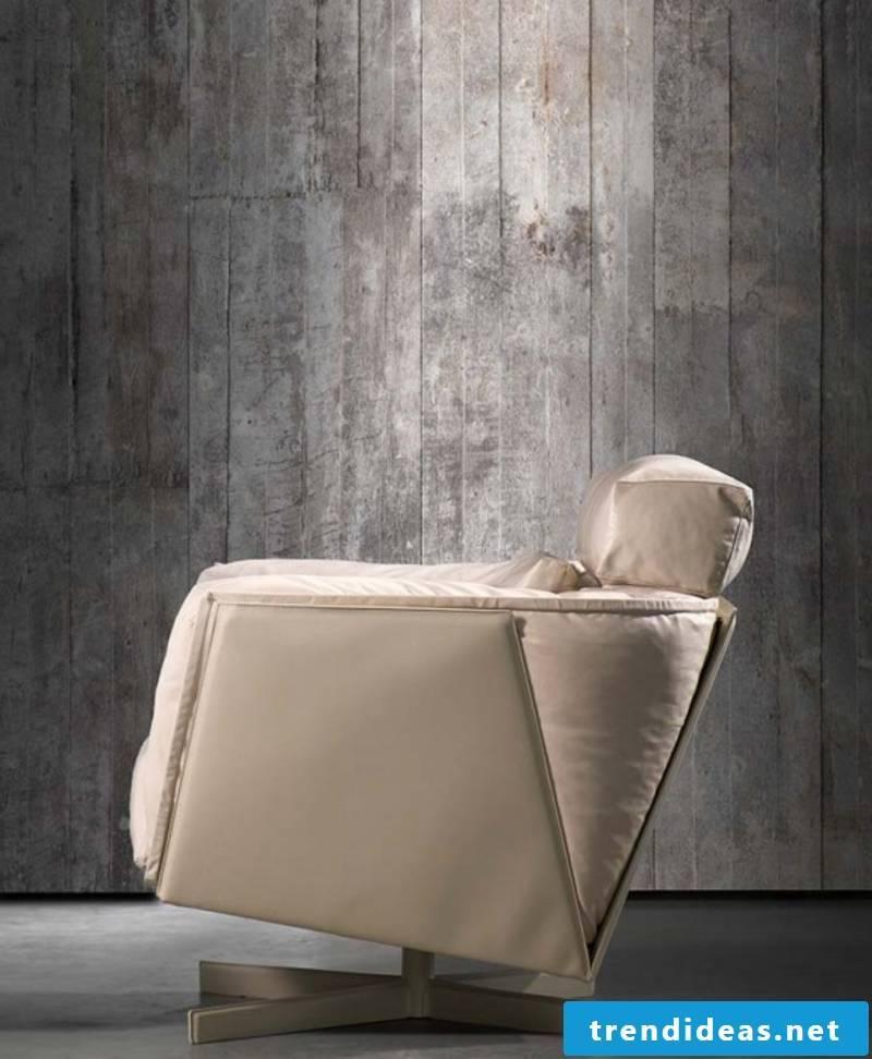fancy wallpaper stone wallpaper