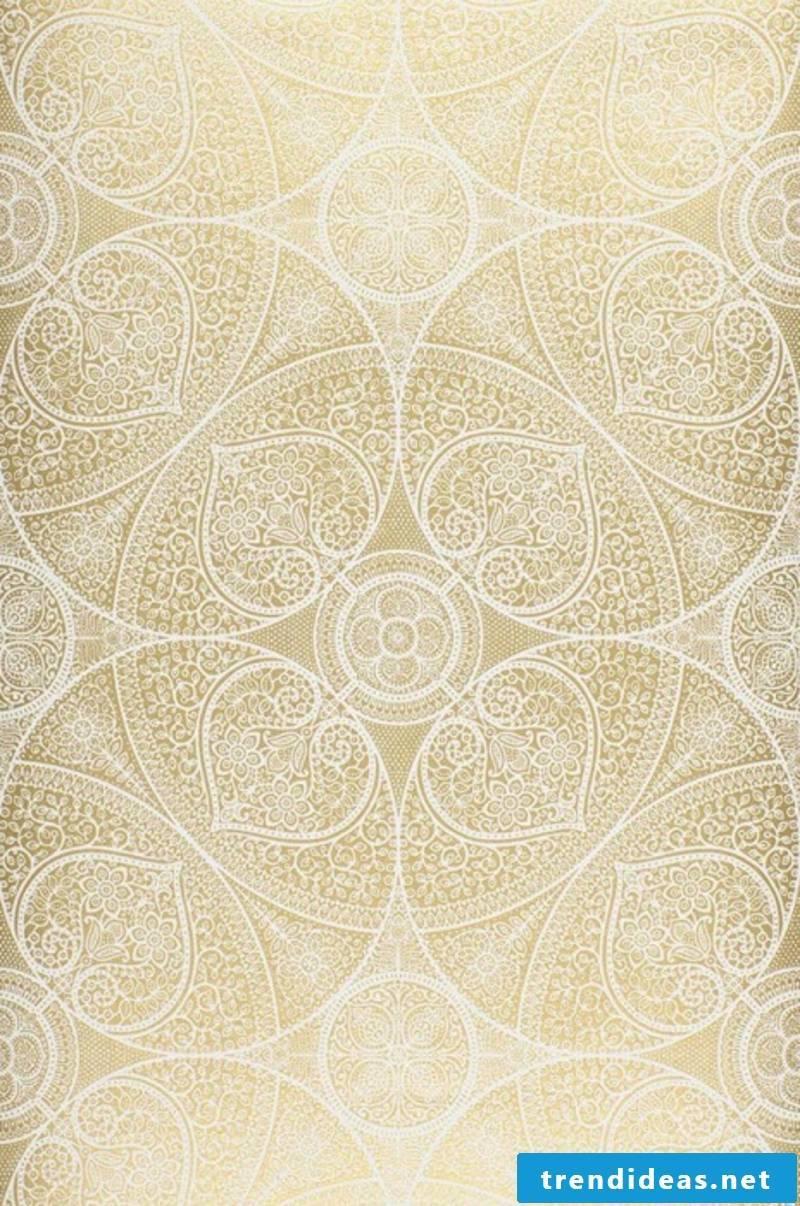 fancy wallpapers