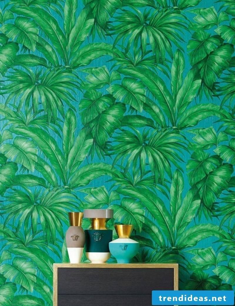 Photo wallpaper fancy wallpapers