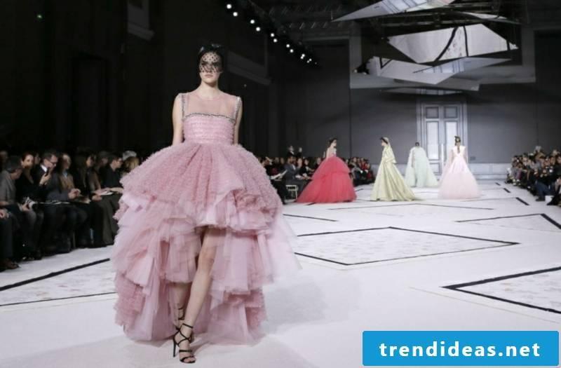 roza wedding dress