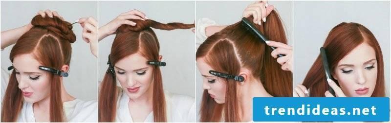 Curls hochstefrisuren-tutorial-1