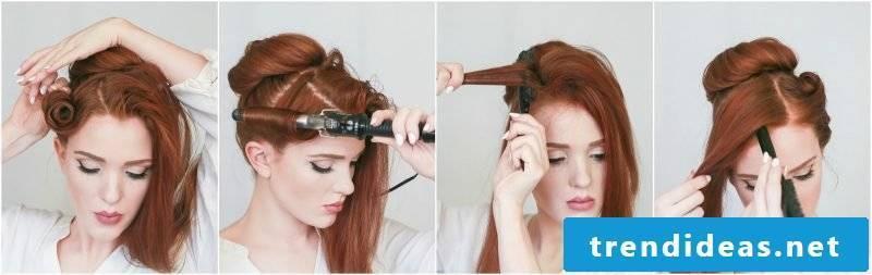 Curls hochstefrisuren-tutorial-3