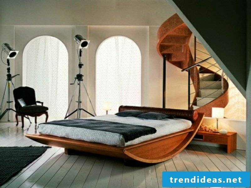 interesting exciting luxury bedroom l