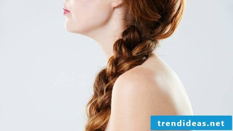 fast hairstyles ideas and inspirations
