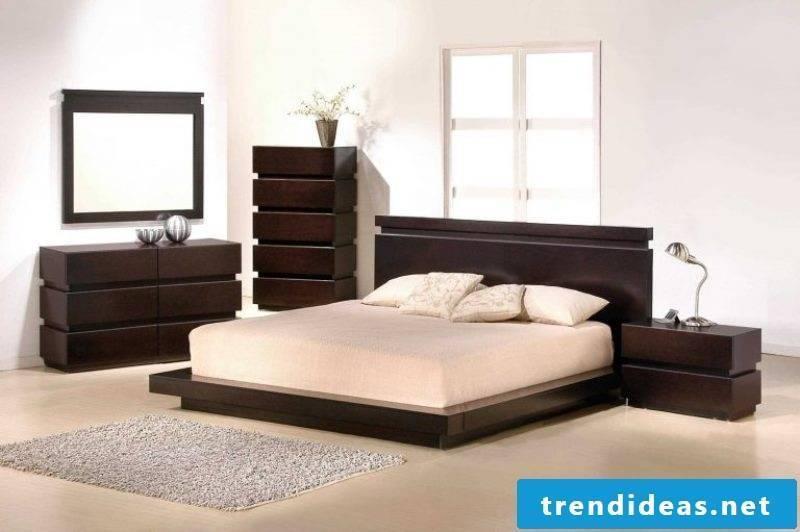feng shui bedroom pictures feng shui bed between door window feng shui children's room feng shui bedroom roof pitch