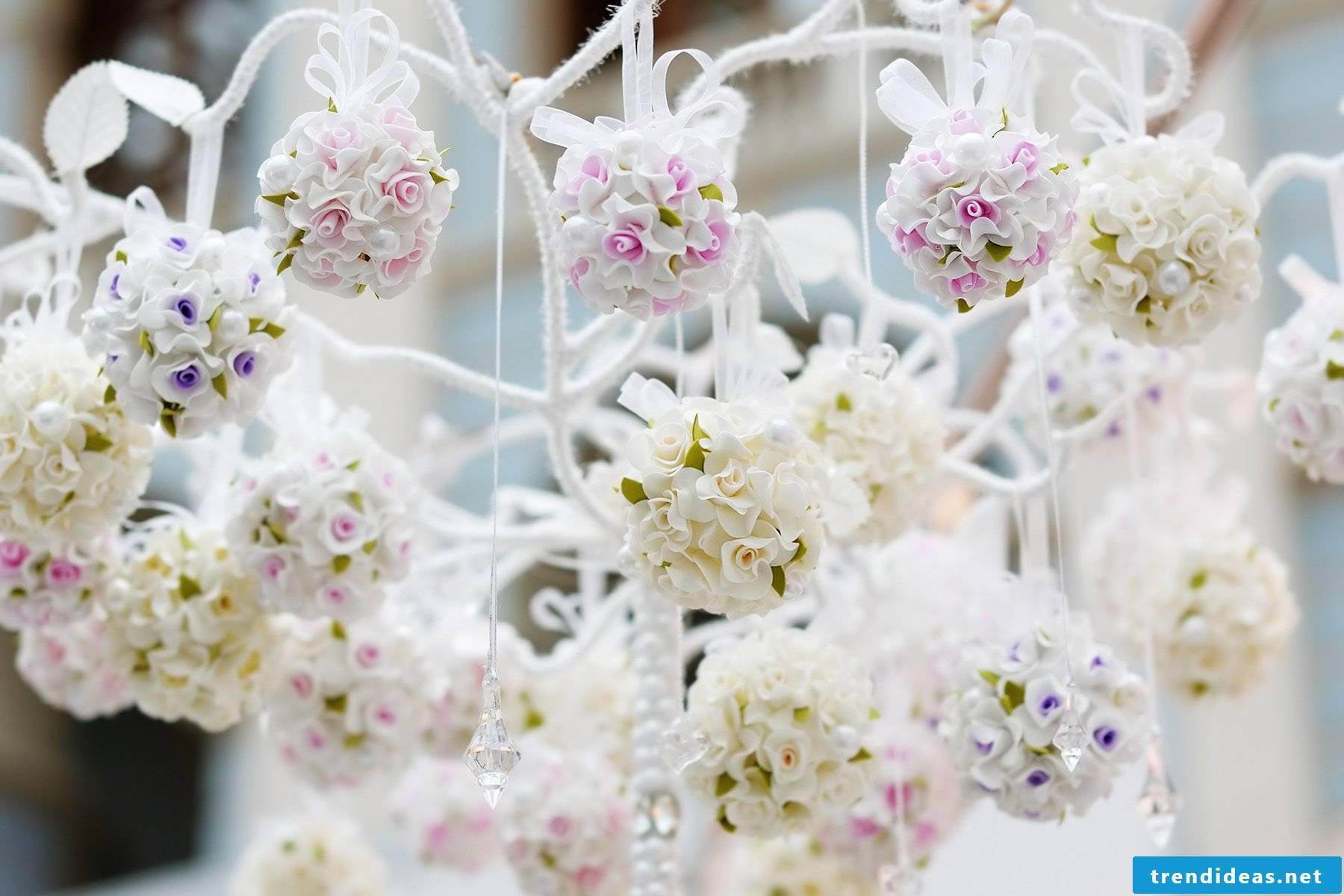 floral deco wedding ideas floral arrangements wedding wedding flowers