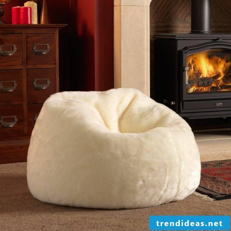 furnishing ideas apartment fashion fur furniture residential ideas