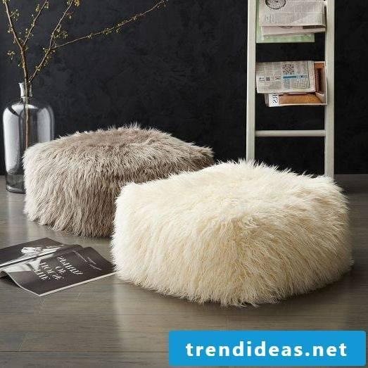 furnishing ideas fell chair white living room set up home decor