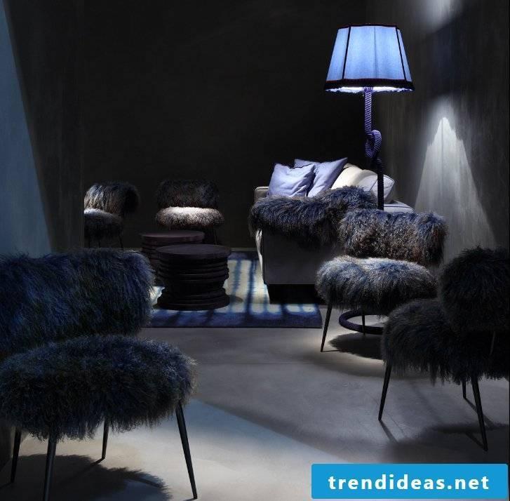 furnishing ideas fur furniture living room furnishings residential ideas beautiful living ideas