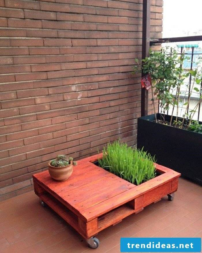 garden furniture from pallets pallets garden furniture pallet furniture garden euroapletten furniture garden armchair manual