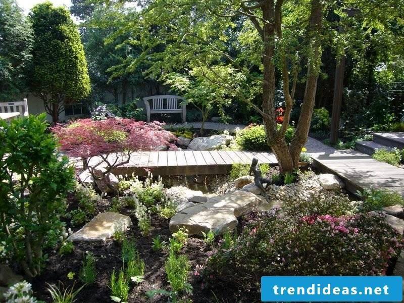 creative gardening ideas allotments gorgeous look