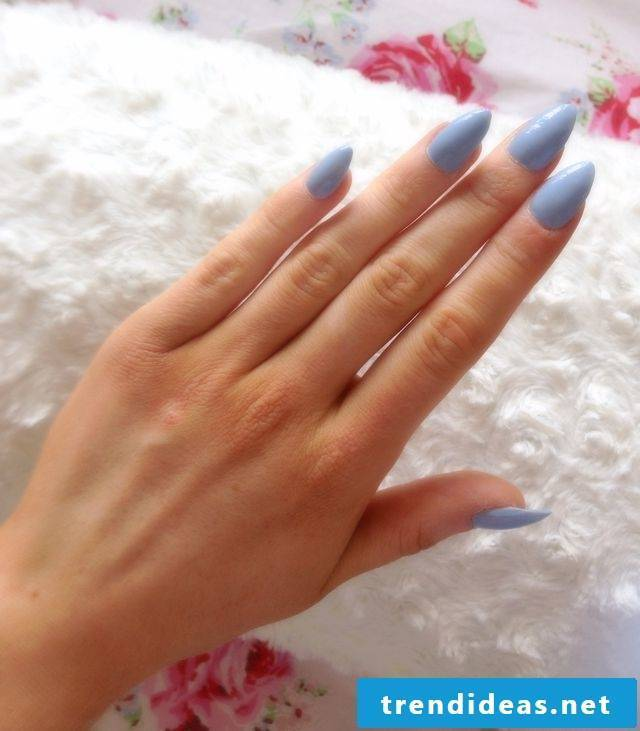 make nails gallery yourself