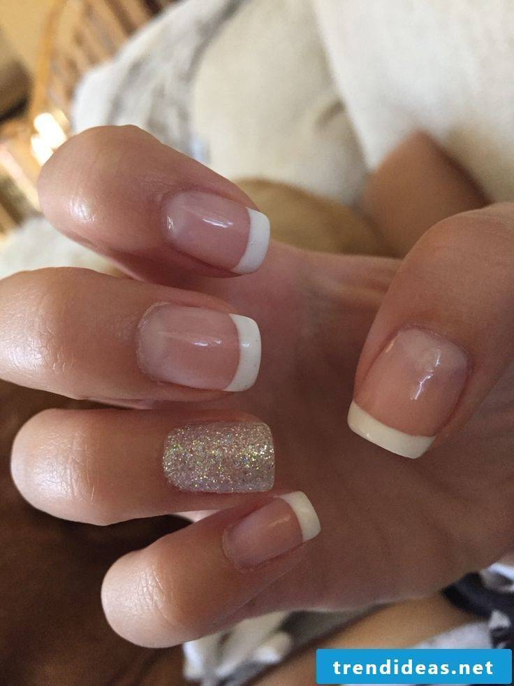 nails gallery hubsche