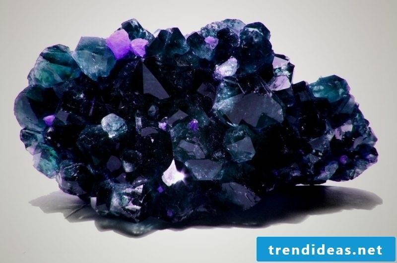 gems meaning safir