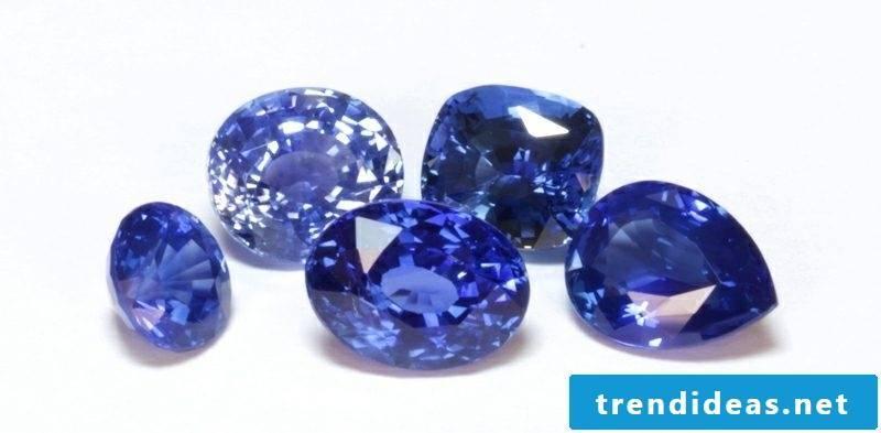 gemstones meaning saphirs-de-ceylan