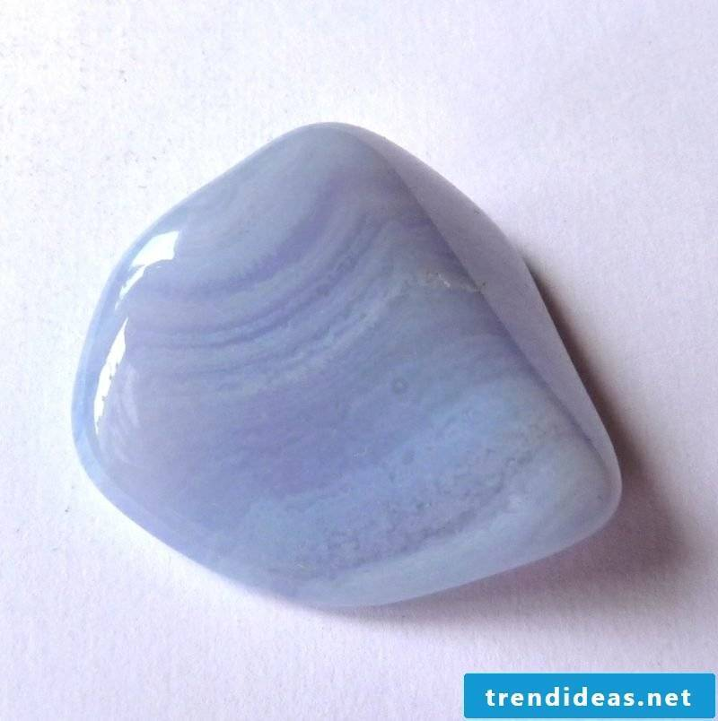 gems meaning chalcedony