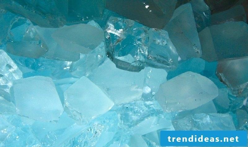 gems meaning aguamarin