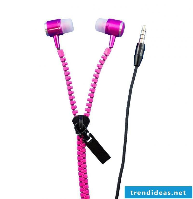 gifts for teenagers pink