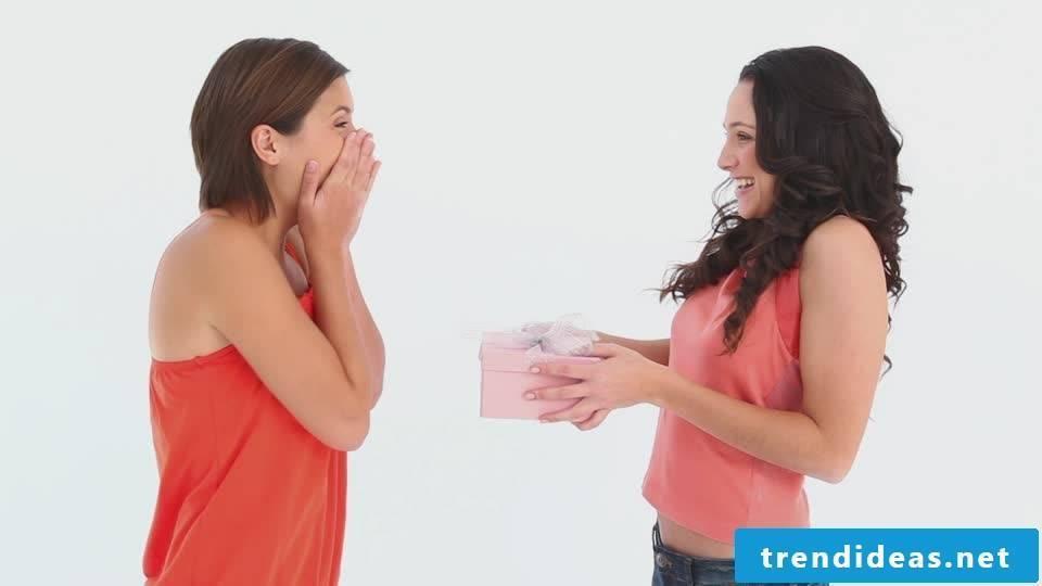 imaginative gescenke for teenagers