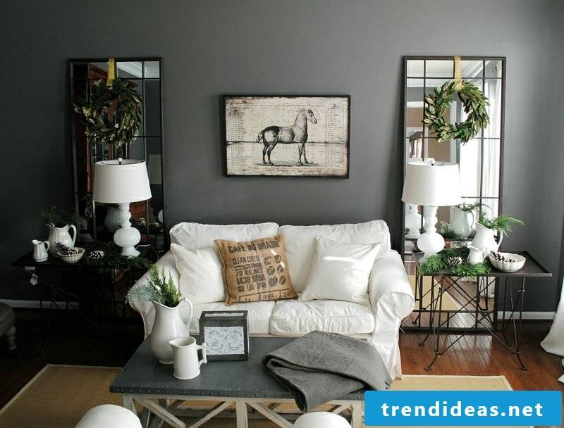 gray wall urge pros and cons living room