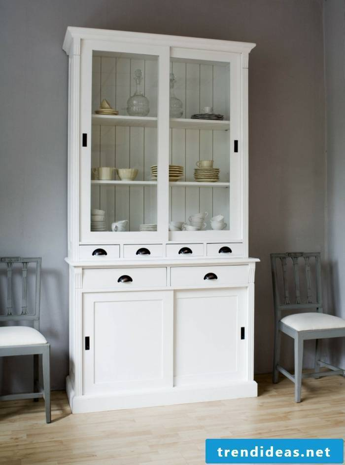 country house furniture-in-house-shop