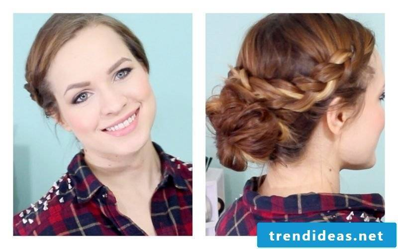 pin-up hairstyles-ideas