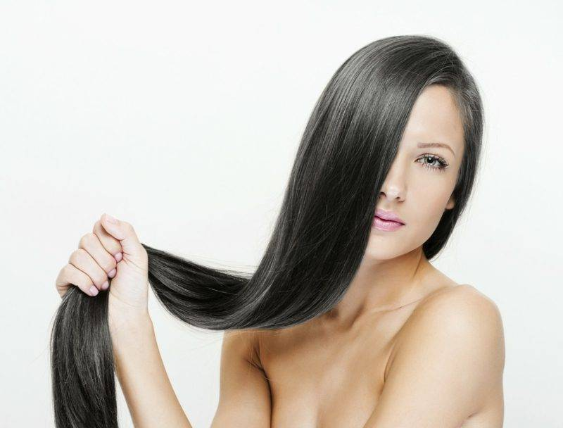 long hair after the moon can cut important data 2015