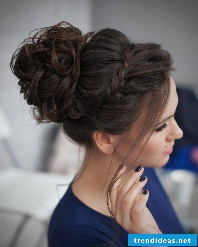 Hairstyles 2016 Longhair