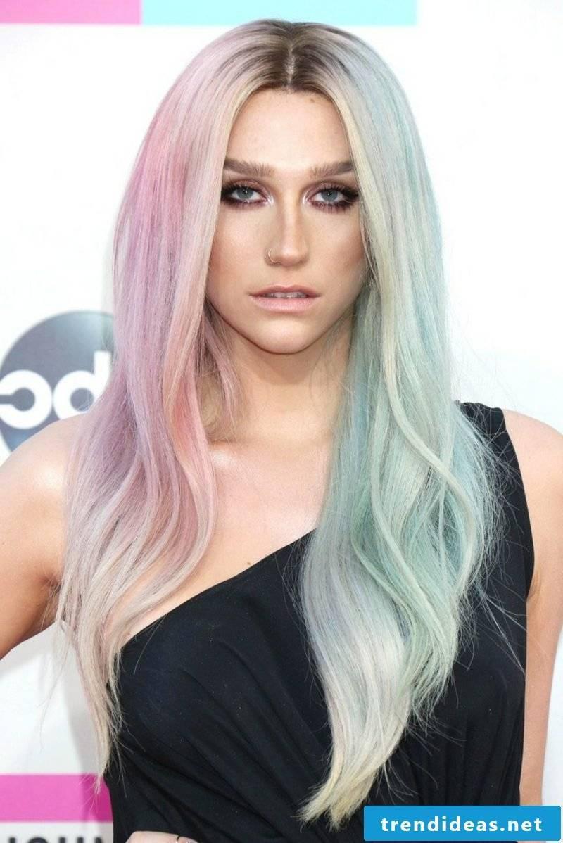 Hair hairstyles hair colors trends 2017