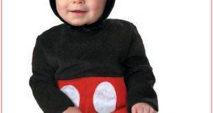 Halloween Costumes Kids - buy or do it yourself?
