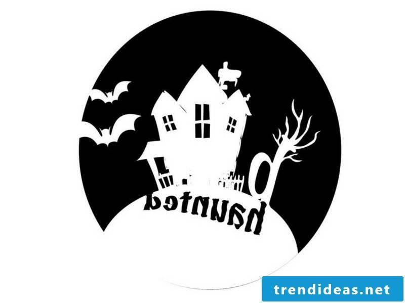 Halloween pumpkin carving templates spit house